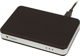 Paxton desktop reader -RDR-214-326