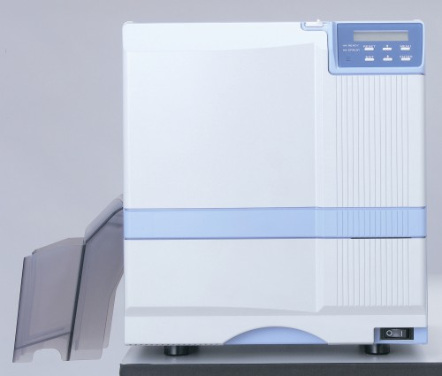 Dai Nippon CX330 printer
