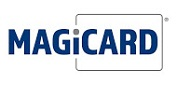 Magicard M9005-761 Full Cleaning Kit (cards, cleaning pen and rollers)