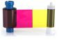 Magicard MB250 YMCKOK Colour Ribbon (250 Prints)